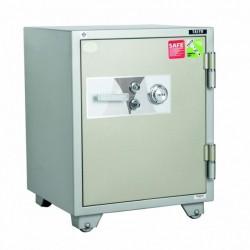 TS 760 K2C Taiyo Safe