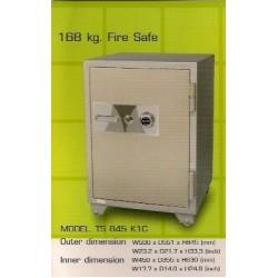 Taiyo Safe TS 845 K1C