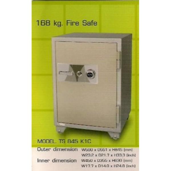 TS 845 K1C Taiyo Safe