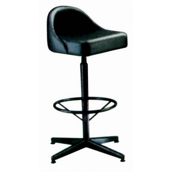 Office Chair UT-BARO1