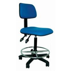 Office Chair UT-DRA002