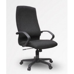 Fabric Executive Office Chair UT L141