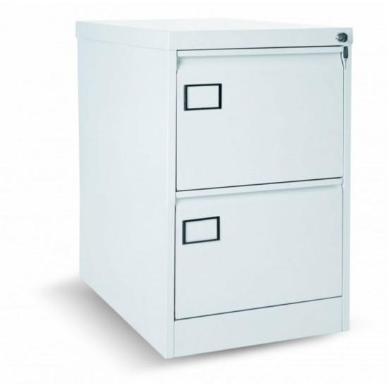 Vertical Filing Cabinet 2FS