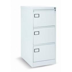 Vertical Filing Cabinet 3FS