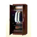 Shoe Cabinet SC405