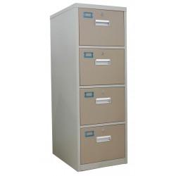Metal Filing Cabinet YDB4IL