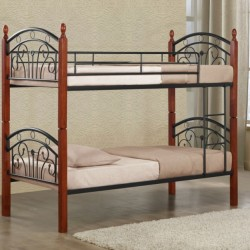 Bunk Bed PS 630