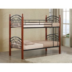 Bunk Bed PS 630