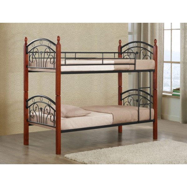PS 630 Bunk Bed