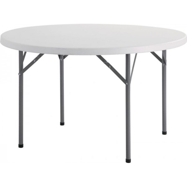 DL-Y152 5 Feet Round Table