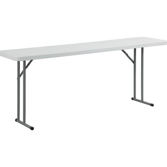 Seminar Table YCZ 180