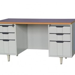 Metal Table YD A2C