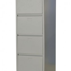 4 Drawer Filing Cabinet YD D4A