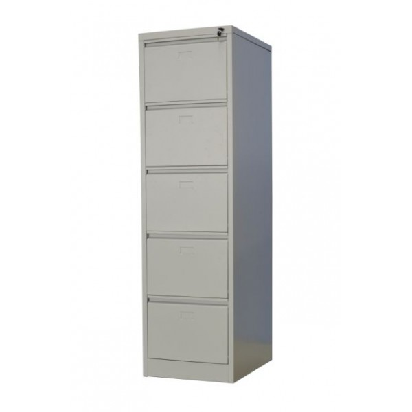 Filing Cabinet  YD D5A