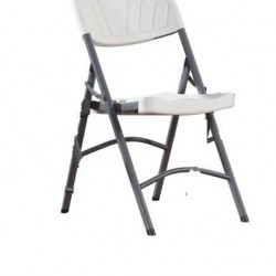 Stackable Banquet office Chair ZTF25C