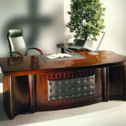 Executive Office Desk A16