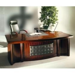 Executive Office Desk A16