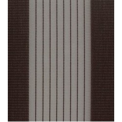 Vertical blinds Basic 11