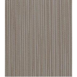 Vertical blinds Croce 2