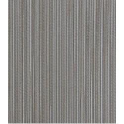 Vertical blinds Croce 1