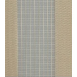 Vertical blinds Basic 3
