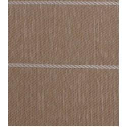 Vertical blinds Gaea 5