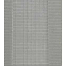 Vertical blinds Basic 6
