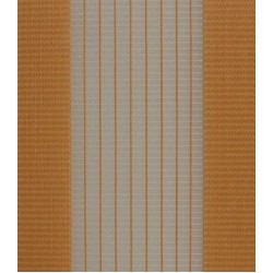 Vertical blinds Basic 8