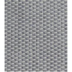 Aria Grey