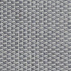 Aria Grey Roller Blinds