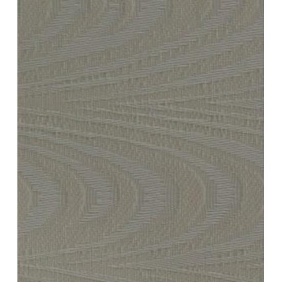 Vertical blinds C7003