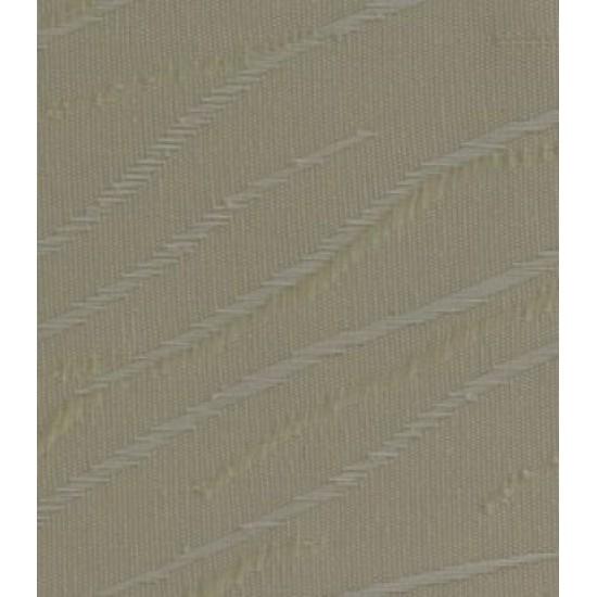 Vertical blinds  C7112