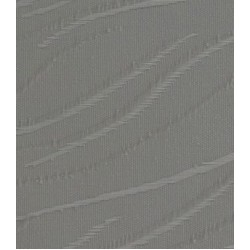 Vertical blinds  C7114