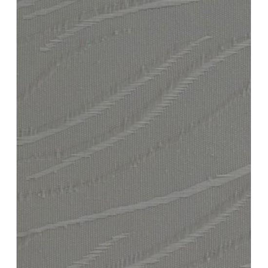 Vertical blinds  C7114