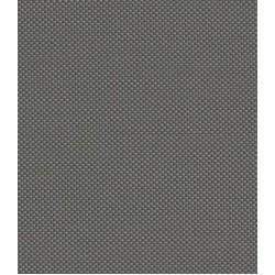 Vertical Blinds Grey