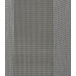 Vertical blinds Natural 1
