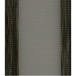 Roller blinds Natural 11