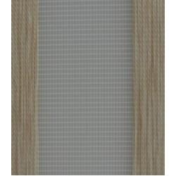 Roller blinds Natural 12