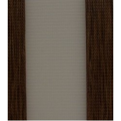 Vertical blinds Natural 14
