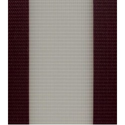 Vertical blinds Natural 15