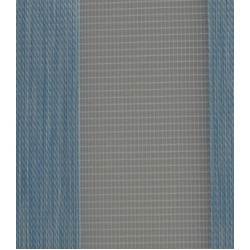 Vertical blinds Natural 6