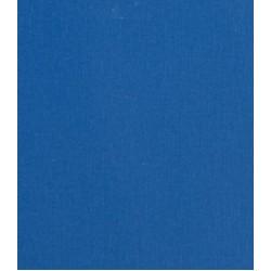 Vertical blinds Navy Blue