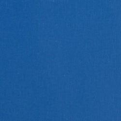 Navy Blue Roller Blinds