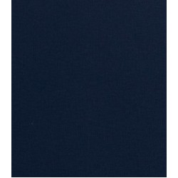 Roller Blinds Harmony Navy blue