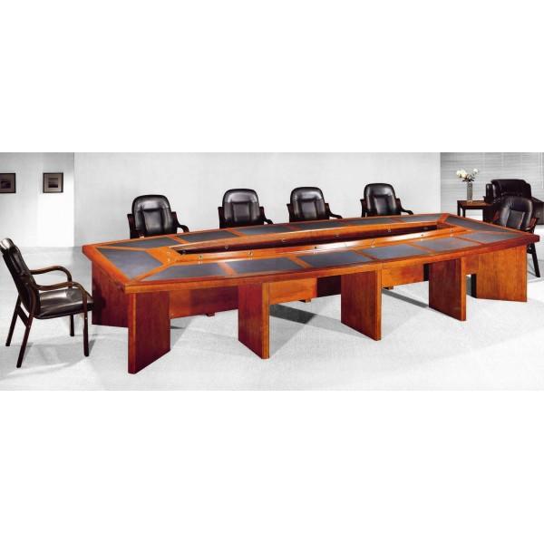 Conference Table E30