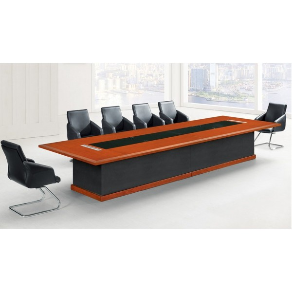 Conference Table E401B