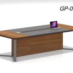 Conference Table GP 08/24