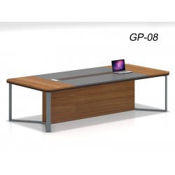 Conference Table GP 08/30