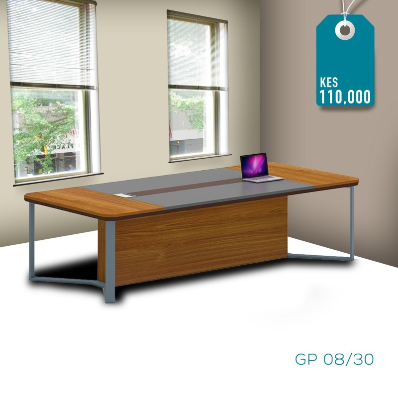 Conference Table GP - 30 conference table