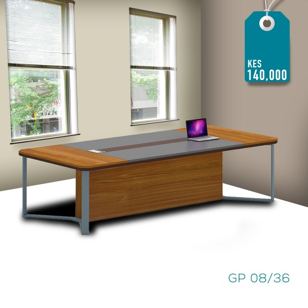 Conference Table GP 08/36